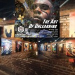 The Art of Unlearning